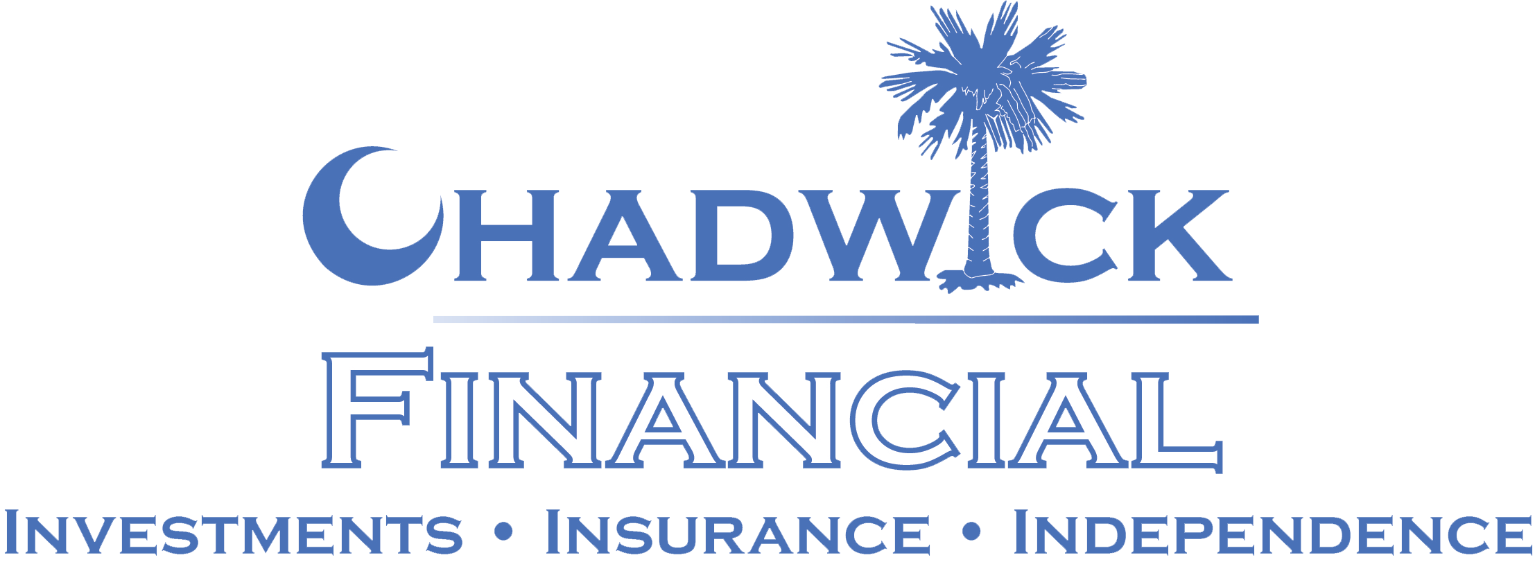 Chadwick Financial